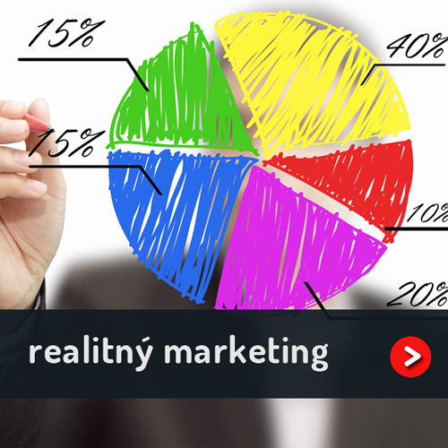 kurz-reality-realitny-marketing