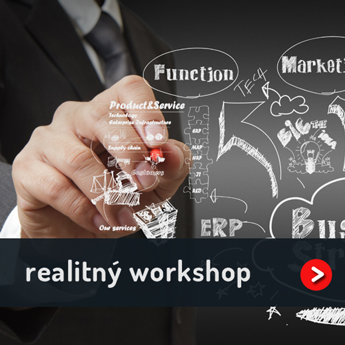 kurz-reality-realitny-workshop