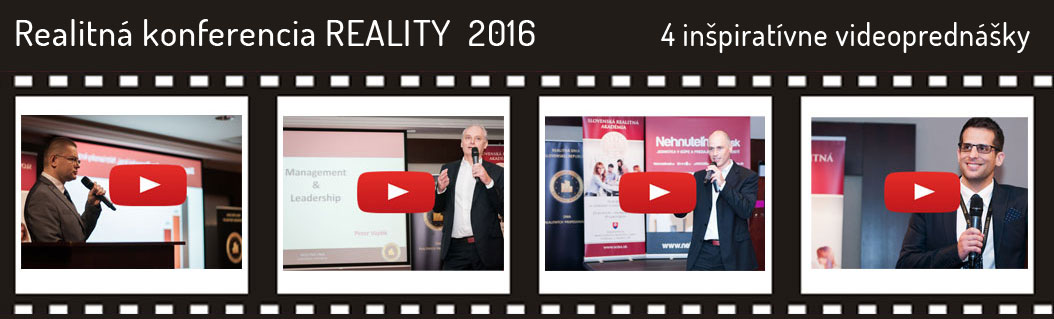 realitna-konferencia-2016-video-web-sora
