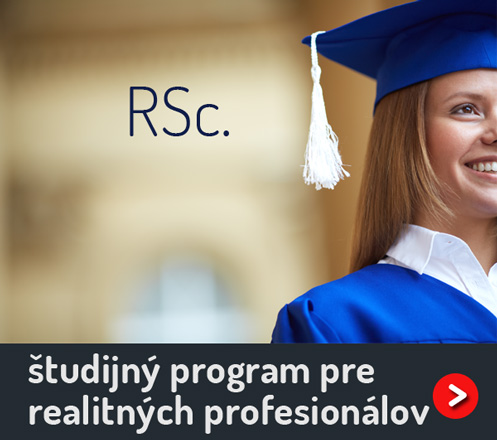 rsc-studijny-program-reality