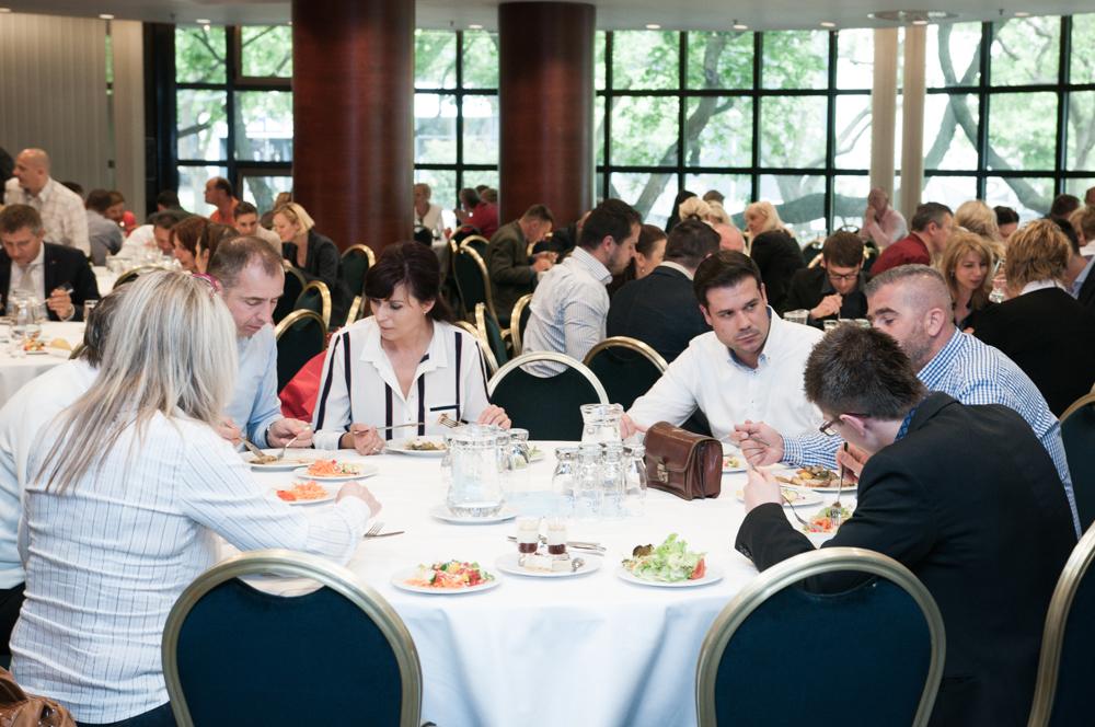 Konferencia REALITY 2015 (15)