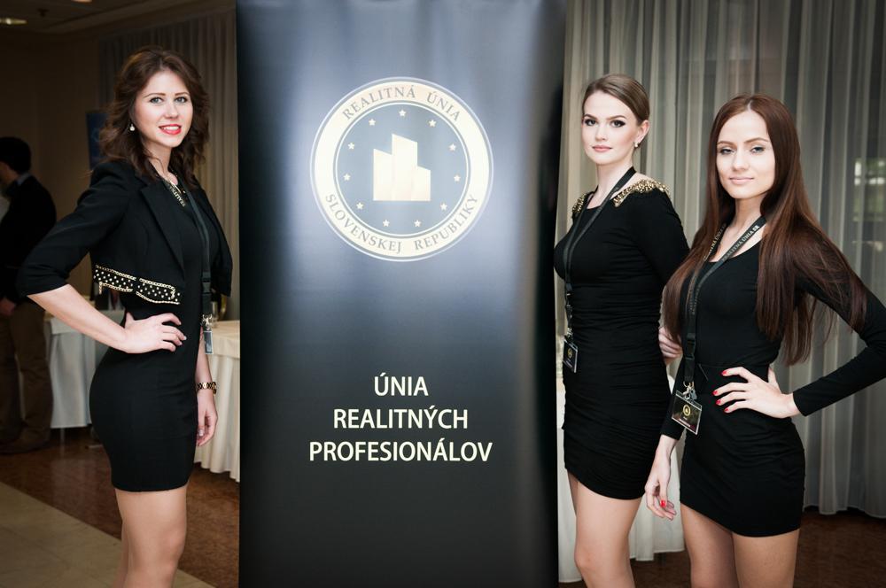Konferencia REALITY 2015 (24)