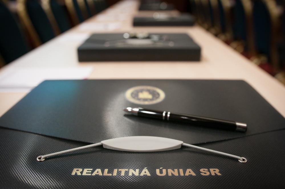 Konferencia REALITY 2015 (3)
