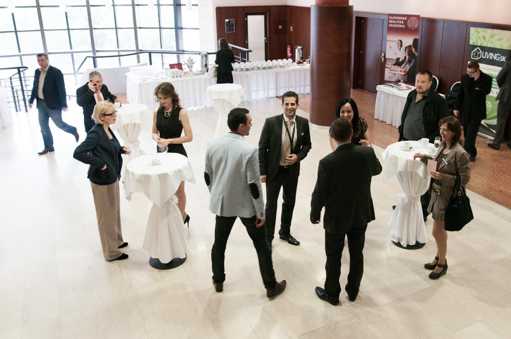 Konferencia REALITY 2015 (4)