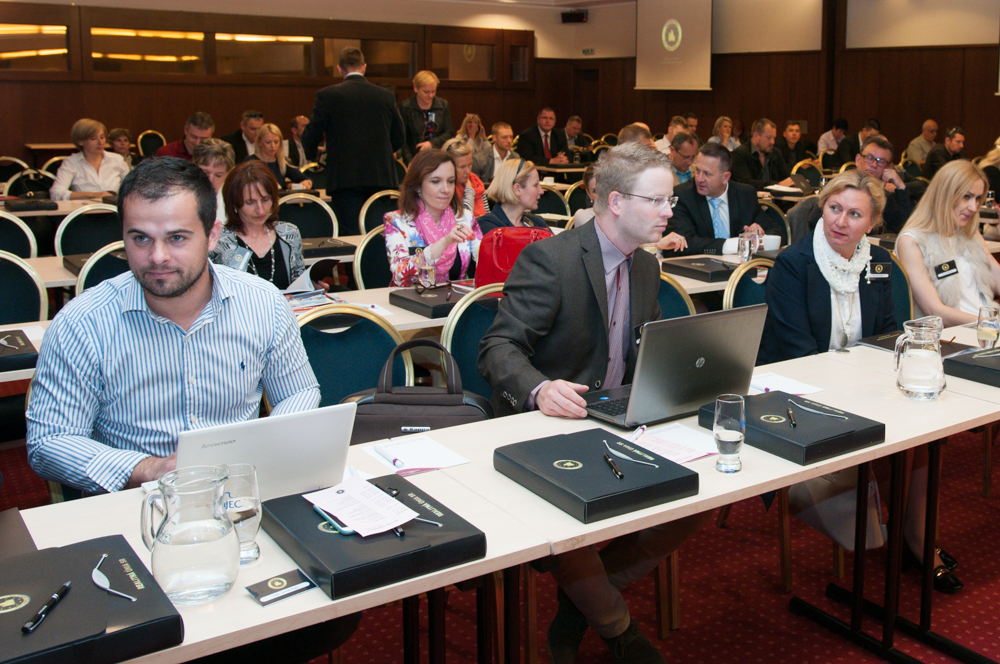 Konferencia REALITY 2015 (5)