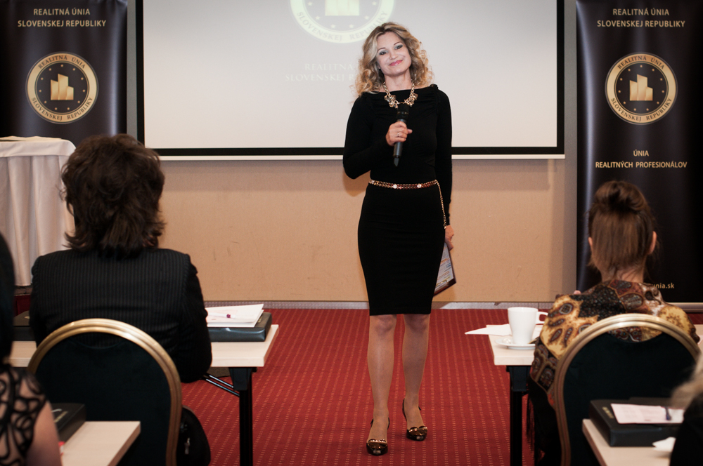 Konferencia REALITY 2015 (6)
