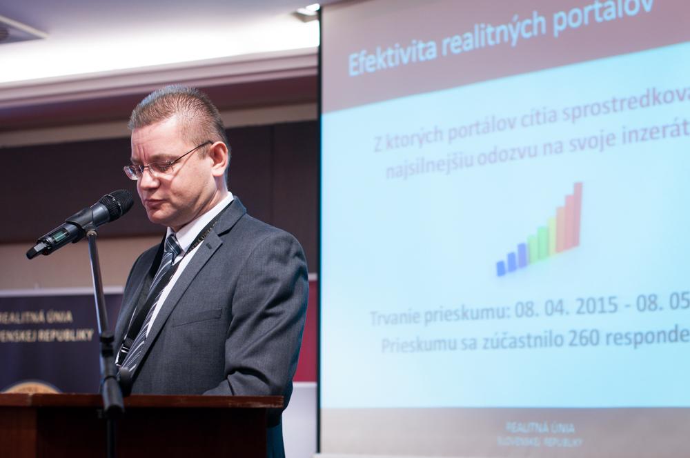 Konferencia REALITY 2015 (7)