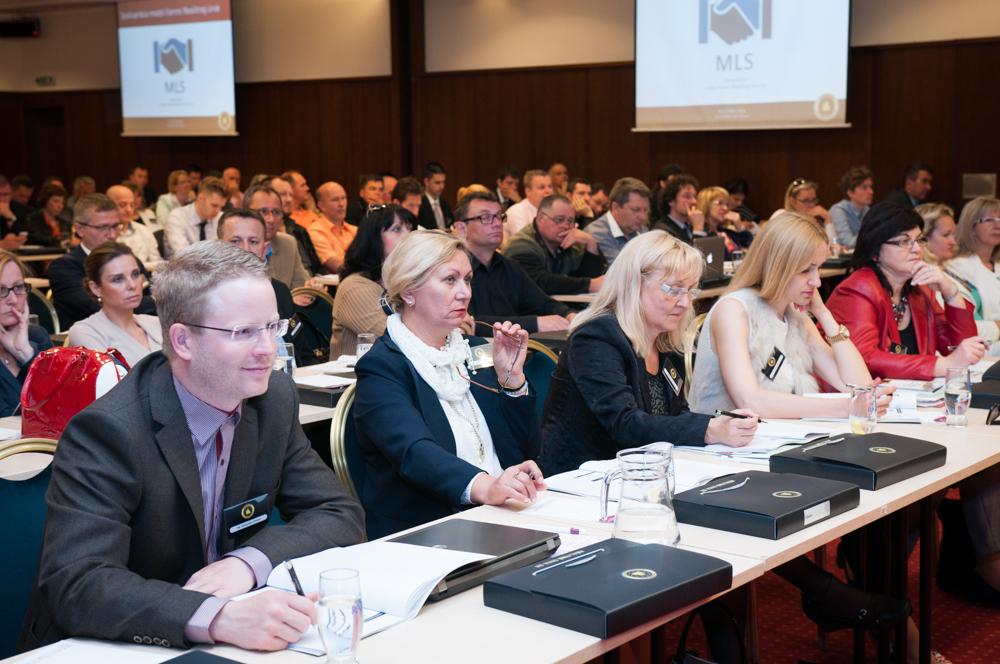 Konferencia REALITY 2015 (9)