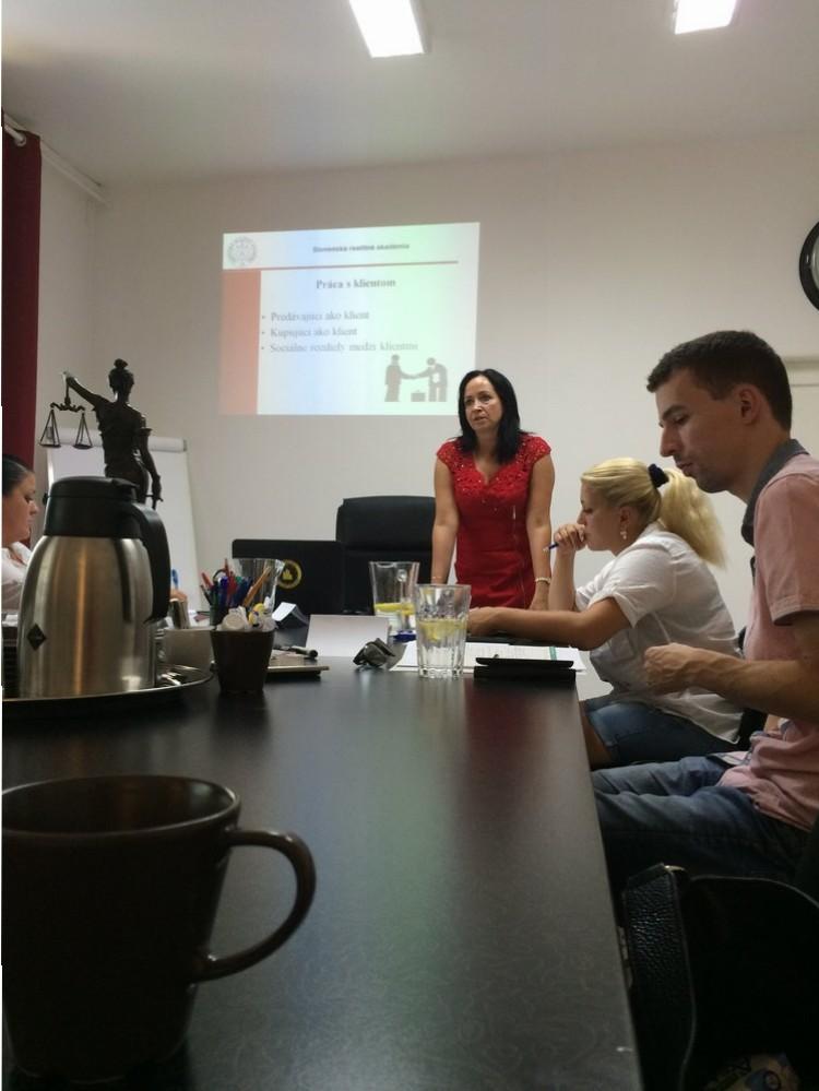 Kurzy Slovenskej realitnej akademie (5)