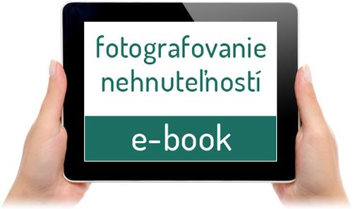 realitny ebook