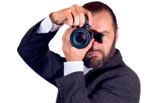 fotografovanie nehnutelnosti kurz