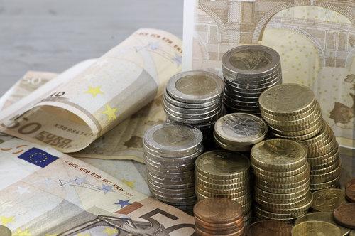 ochrana pred legalizáciou príjmov z trestnej činnosti