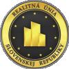 realitna-unia-logo-100px