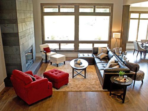 Zákon o krátkodobom nájme bytu
