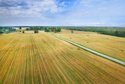 Predaj-poľnohospodárskej-pôdy