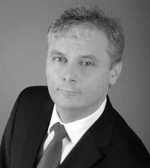 Peter Vajdík